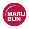 MARUBUN BLOG